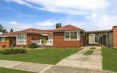 47 First Avenue, Macquarie Fields NSW