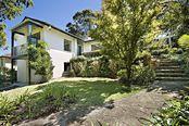 9 The Rampart, Castlecrag NSW