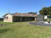 950 Orara Way, Nana Glen NSW