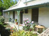 26 Henry Street, Bathurst NSW