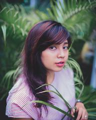 DSC09034 (memoto.id) Tags: photo photography photographer photosession streetphoto streetphotography jakartaphotography jakarta indonesia indonesianphotographer indonesianphotograpy portrait asian womeninframe womeninframeindonesia