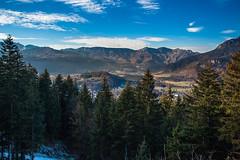 Berchtesgadener Land 3 (Obachi) Tags: berchtesgarden flickr carlvonlindeweg