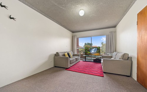 7/12 Adelaide St, West Ryde NSW 2114