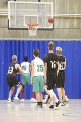 Sykki - HNMKY 75-79, Nov 24th 2018 (Sampsa Kettunen) Tags: hnmky sykki koripallo basketball molten 2018 canon canonkuvaa canonsyksy canoneos6d aspmas