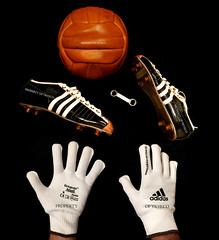 ADIDAS-ARCHIVE-GLOVES (ykyeco) Tags: adidasarchive gloves with argentinia ns 1954 adidas boots oro elast ball archive adidas足球球 アディダス 公式試合球 阿迪达斯足球 pallone ballon balon soccer football fussball spielball omb palla pelota 球ボール 공 bola мяч ลูกบอลكرة top pilka matchball
