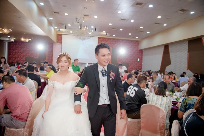 峰宇&宜芳-Wedding-634