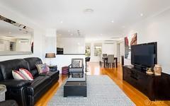 60 Stephen Drive, Woonona NSW