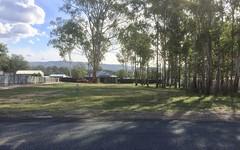 43 Church St, Ellalong NSW