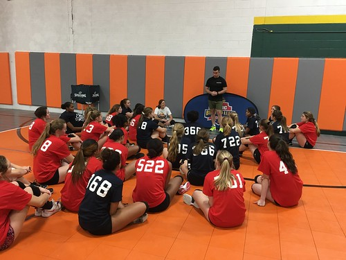 """Waterford Volleyball • <a style=""""font-size:0.8em;"""" href=""""http://www.flickr.com/photos/152979166@N07/45248637455/"""" target=""""_blank"""">View on Flickr</a>"""