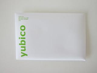 Yubico YubiKeys Series 5