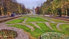 20181027_120415_qhdr (XimoPons : vistas 5.000.000 views) Tags: ximopons varsovia polonia europa