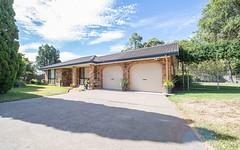 42 Calgaroo Avenue, Muswellbrook NSW