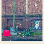 Arras Otherwise / Arras Autrement #35 thumbnail