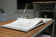 """The Guest Book • <a style=""""font-size:0.8em;"""" href=""""http://www.flickr.com/photos/109120354@N07/45380801404/"""" target=""""_blank"""">View on Flickr</a>"""