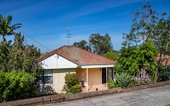 95 Myall Road, Cardiff NSW