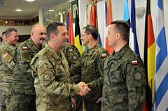 DSC_0811 (Sztab Generalny Wojska Polskiego) Tags: sztabgeneralny sztab army gwardia narodowa