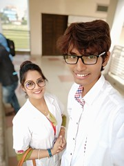 """6-7.10.18 Nirjhor Cantonment School • <a style=""""font-size:0.8em;"""" href=""""http://www.flickr.com/photos/130149674@N08/45421477194/"""" target=""""_blank"""">View on Flickr</a>"""