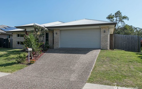 40 Tiffany Ct, Caboolture QLD 4510