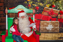LunchwithSanta-2019-42