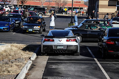 Z06 (Hunter J. G. Frim Photography) Tags: supercar colorado chevrolet chevy corvette c7 stingray gray silver american coupe v8 chevroletcorvettec7stingray chevroletcorvette supercharged zo6 z06 chevroletcorvettec7stingrayzo6 chevroletcorvettez06 chevroletcorvettec7stingrayz06