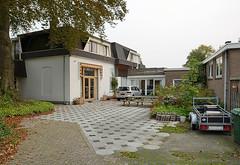 Renkum Nieuweweg 3 Foto 2018 Hans Braakhuis (Historisch Genootschap Redichem) Tags: renkum nieuweweg 3 foto 2018 hans braakhuis
