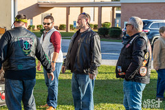 2018-diaper-run-sciphc-highres-0094 (SCIPHC) Tags: 2018diaperrun atam abortion baby babywipes bikers coryjones diaper falconncfalconchildrenshome garybyrd hopehome jeannaaltman jesus lakecitysc m25 melvinbarnett melvinebarnertt melvinebarnett ministry missionm25 morrissmith motorcycle outreach pampers scconferenceministries sciphc truckofdiapers