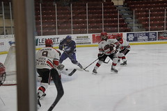 IMG_9638 (2018/19 AAA Provincial Interlake Lightning) Tags: interlake hockey
