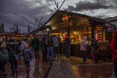 Christmas market in Oberhausen (ost_jean) Tags: oberhausen germany ostjean market christmas mood nikon d5300 tamron sp af 1750mm f28 xr di ii vc ld