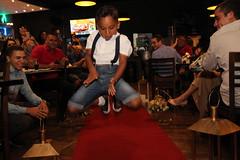 SOLARIUM - FORMANDOS 2017 (P2 Assessoria de Imprensa) Tags: formandos 2017 solarium itapevi escola recreação infantil educação formatura são paulo taberna