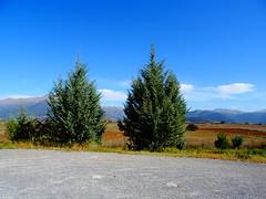 DSC07346 (omirou56) Tags: 43ratio sonydschx60v sky trees clouds greece nature natur natura ελλαδα φυση συννεφα δεντρα ουρανοσ πελοποννησοσ peloponnisos peloponisos peloponnese