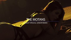 The Motans - August (Pascal Junior Remix) (INFINITY) #enjoybeauty (darcy118) Tags: august deephouse2017 deepremix enjoybeauty infinity pascaljuniorremix themotans videohub