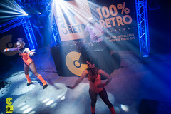 Call It Retro deel2-11 (Tell Me More Media / Edm News Belgium) Tags: callitretro theredpenguin mol 100retro edmnewsbe wwwtellmemoremedia tellmemore tmm eventphotography photography electronicdancemusic edm dance