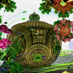 """Garden-of-Delights---Detail-13 • <a style=""""font-size:0.8em;"""" href=""""http://www.flickr.com/photos/132222880@N03/45871597382/"""" target=""""_blank"""">View on Flickr</a>"""