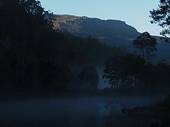19.1 E sm (Dvd2u) Tags: dvd2u loongana mountainview firstlight