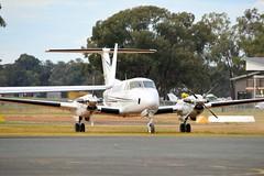 800_5067 (Lox Pix) Tags: australia aircraft airport airshow aerobatics airplane aerobatic nsw temora warbird warbirdsdownunder 2018 loxpix ga hercules