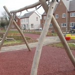 Critical Fall Height for Rubber Mulch in East Renfrewshire #CFH... thumbnail