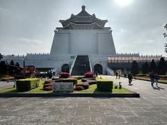 2019-01-24 14.48.59 (albyantoniazzi) Tags: taipei 台北市 taiwan 中華民國 asia roc china island travel city