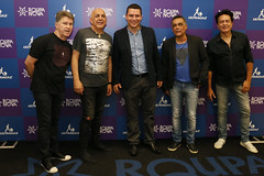 """Campinas - SP 13/11/2018 • <a style=""""font-size:0.8em;"""" href=""""http://www.flickr.com/photos/67159458@N06/45949083832/"""" target=""""_blank"""">View on Flickr</a>"""