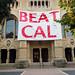 Beat Cal