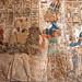 TEMPLO DE LUXOR LUXOR EGIPTO 5481 14-8-2018