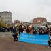 Marche des droits de l'enfant © BB (24)