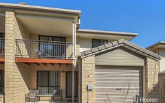 207/25-29 Hunter Street, Hornsby NSW