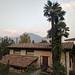 Lugano Hostel