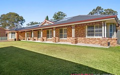 31 Martinsville Road, Cooranbong NSW