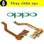 Thay chân sạc Oppo K1 - VN thumbnail
