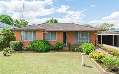 23 Forbes Street, Emu Plains NSW