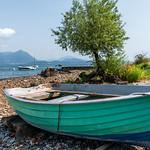 Lago Maggiore 2018  - Isola dei Pescatori thumbnail