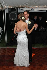 """First Dance • <a style=""""font-size:0.8em;"""" href=""""http://www.flickr.com/photos/109120354@N07/46104118741/"""" target=""""_blank"""">View on Flickr</a>"""