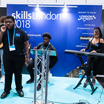 SkillsLondon2018-00819 - Copy