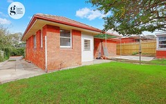 1155 Victoria Rd, West Ryde NSW